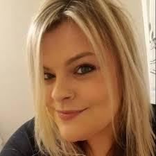 Brandy Shockley (@BrandyShockley)   Twitter