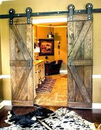 8 foot closet door sliding