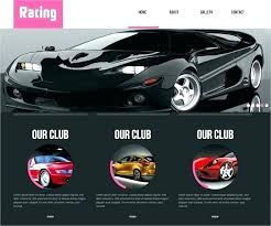 Sale Advertisement Template For Car Ad Used Automotive