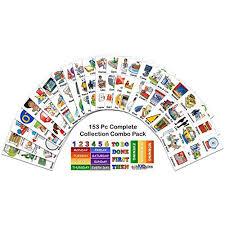Toddler Schedule Chart Toddler Schedule Chart Amazon Com