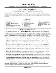 Board Of Directors Resume Sample Download Non Profit Board Of Directors Resume Sample Diplomatic 18