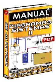 mazda 3 motor diagram wiring diagram for car engine 265 manual hyundai atos 1997 2002 diagramas sistemas ii on mazda 3 motor diagram