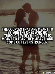 Quotes For Couples Custom Hate That This Has Happen But It True If You Have Someone You Love