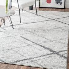 60 most ace grey patterned rug round grey rug grey rug 8x10 grey throw rug grey