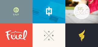 Simple Elegant Examples Of Simple Elegant Logo Designs Go Media Creativity