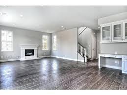 grey floor living room full size of living room hardwood floor wood tile floors grey walls grey floor