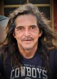 Benjamin Lopez Obituary (1955 - 2019) - El Paso Times