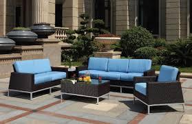 Designer mercial Furniture Custom 1024—0 Designer mercial