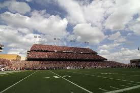 Kyle Field Zone Club Seating Chart So You Want Seats In The New Kyle Field Good Bull Hunting