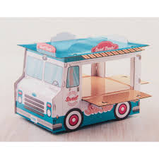 Country Kitchen Fort Wayne In Doughnut Truck Treat Stand 1512 1682 Country Kitchen Sweetart