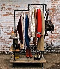 clothing storage solutions. Bonanza Clothing Storage Solutions