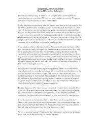 example argument paper apa format cover letter example template  cover letter example argument paper apa format cover letter example template for argumentative essay title academic