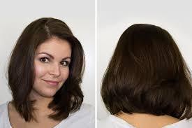 Tips Voor Mooi Glanzend Haar Met Volume Chantelle Alyssa