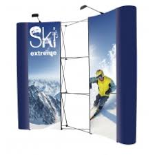 Pop Up Display Stands Uk Pop Up Exhibition Stands Exhibition Display Stands UK Gh Display 91