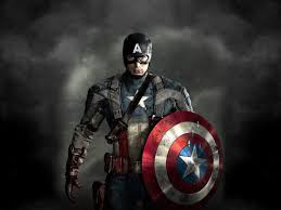 Science Of Captain America Whats The Secret Of His Superhuman