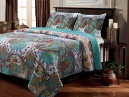 Inspiring Jcpenney Bedroom Comforter Sets Jcpenney King Size ... & Glomorous ... Adamdwight.com