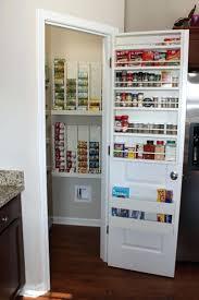industrial storage cabinet with doors. Contemporary Doors Indoor Storage Cabinets Industrial With Doors Wood Suncast Outdoor  Beige For Cabinet N