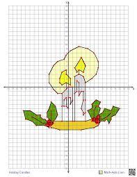 16 best homeschool math images on Pinterest | Homeschool math ...