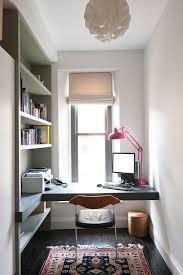 small home office desk built. Lighting Led Custom Built Desks Home Office Decorating Ideas Small Work Christmas Tree Desk E