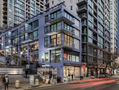 downtown seattle condos for rent. Perfect Seattle Building Exterior Intended Downtown Seattle Condos For Rent T