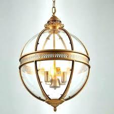 vintage pendant light shade hanging lamp shades glass pendant light shades globe pendant light vintage pendant
