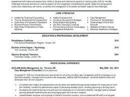 General Resume Template Unique Resume Template Resume Sample Resume Sample Mckinsey Resume Sample