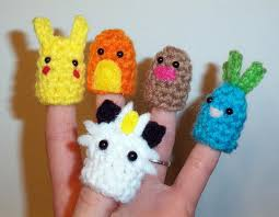 Crochet Pokemon Patterns New Decorating