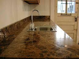 refinish countertops to look like granite can i paint painting to look like marble how refinish