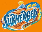 Image result for lifeways submerged