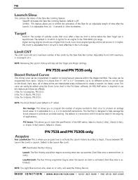 msd ignition wiring diagrams msd digital 7 ignition installation instructions part 6