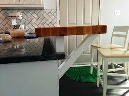 Kitchen Island Granite Top Breakfast Bar Exemplary Modern Kitchen Design With Kitchen Island Granite Stone