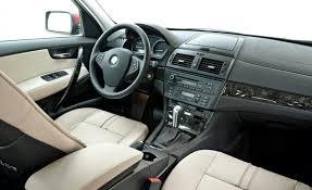 All BMW Models 2009 bmw x3 reliability : 2009 BMW X3 - Information and photos - ZombieDrive