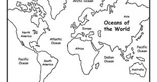 Small Picture 100 ideas Map Of The World Coloring Page on kankanwzcom