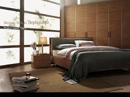 furniture good looking home decor bedroom 27 home decor bedroom