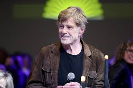 He is the recipient of various accolades, including two academy awards, a british academy film award, two golden globe awards, the cecil b. Robert Redford Is The Father Of 4 Kids Meet All Of Them
