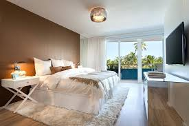 z gallerie rugs z bedrooms bedroom contemporary with mirrored dresser beige curtains tan accent wall z z gallerie rugs