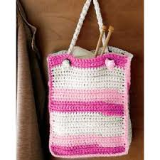 Bernat Crochet Patterns Unique Bernat Bag Easy Free Crochet Pattern ⋆ Crochet Kingdom
