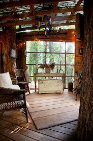 treehouse furniture ideas. Magic Treehouse Decor Ideas Furniture
