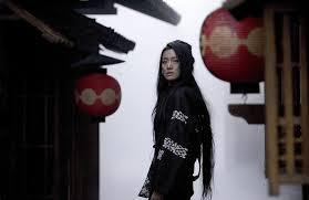 zhang ziyi memoirs of a geisha movie photo gallery gabtor s weblog memoirs