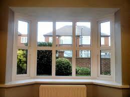 bay window designing buildings wiki