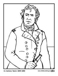 Small Picture US Presidents Coloring Pages SchoolFamily