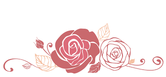 Create a logo Free - Rose Logo Template