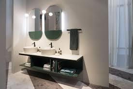 double sink vanity for bathroom double sink countertop on home depot countertops