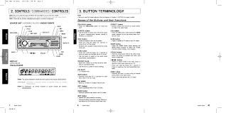 clarion dxz475mp wiring diagram katherinemarie me at nz500 Clarion NX702 clarion dxz475mp wiring diagram katherinemarie me at nz500
