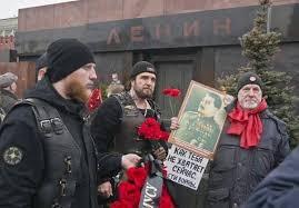 Картинки по запросу фото сталинских репрессий и 37 года