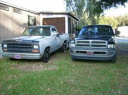 2000 Dodge Ram 1500 Transmission And Torque Converter Failure: 11 ...