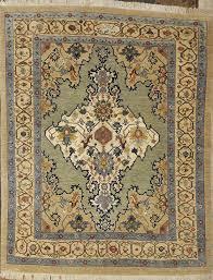 unique persian bijar 29656