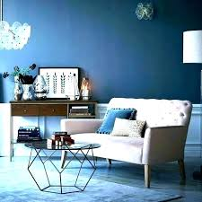 grey wall paint living room light blue paint grey paint colors for living room uk