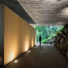 Gallery of Jungle House / Studio MK27 - Marcio Kogan + Samanta Cafardo - 8