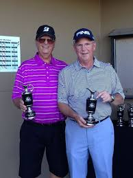 2015 PMGA Fall Member-Member Results... - Polo Golf & Country Club |  Facebook